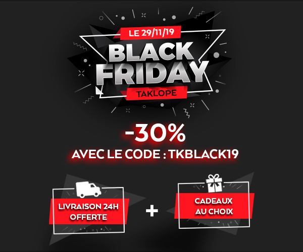 Vos Codes Promos Ponctuels a Partager - Page 4 Vm0h1
